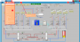cs:mervis-scada:90-how-to:15.png